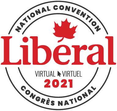2021 National Liberal Convention